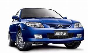 2019 Front Engine Mount For Mazda 323 Family Familia