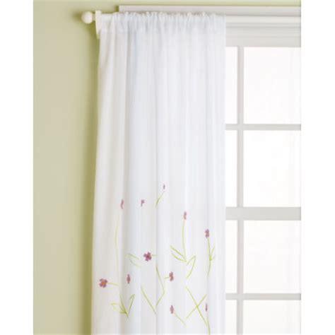 curtains room decor