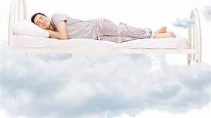 Emma Matratze 140x200 : wie viel kostet matratze arme schlafen ein einfach stiftung warentest matratzen ~ Buech-reservation.com Haus und Dekorationen