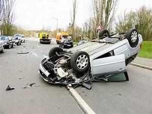 Assurance Auto Au Tiers : en quoi consiste l 39 assurance automobile au tiers ~ Maxctalentgroup.com Avis de Voitures