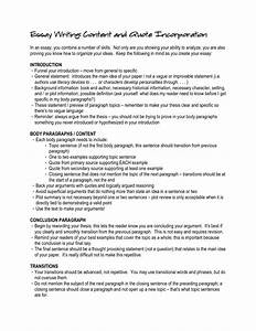 ranking mfa programs creative writing 8.2 - written analysis critical thinking questions help essay writing