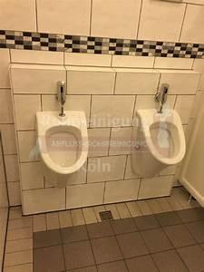 Abfluss Stinkt Dusche : stinkender abfluss mit dieser methode hast du auch ~ Lizthompson.info Haus und Dekorationen