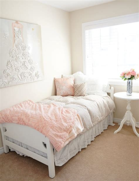 grey and pink bedroom tags beautiful pink and