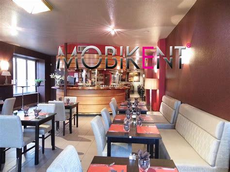 cuisine colmar aménagement d 39 un restaurant à colmar lyon mobikent