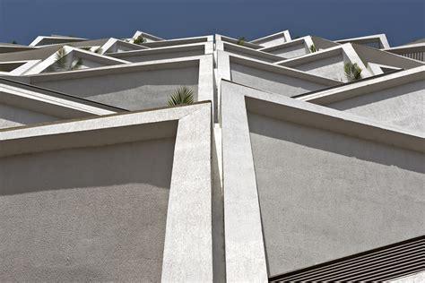 Gallery Of Ishatvam 9 / Sanjay Puri Architects