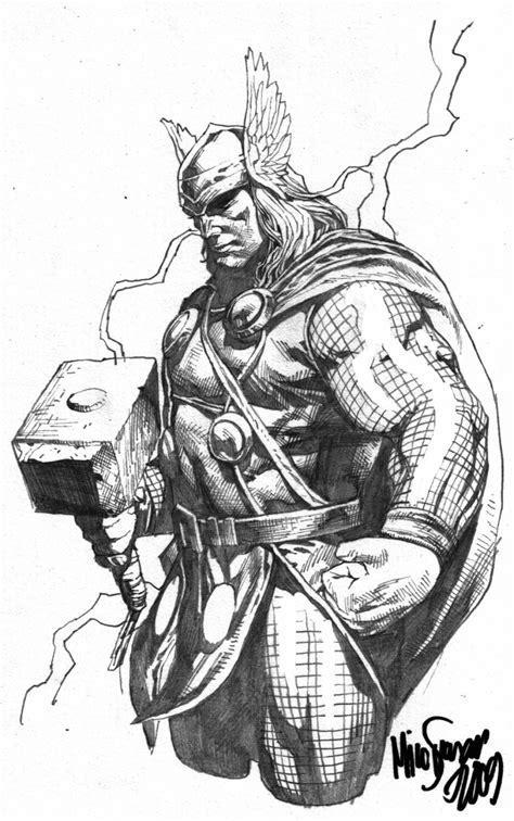 viking valhalla tattoo - Google Search | Tatoos | Pinterest | Vikings, Thor and Comic