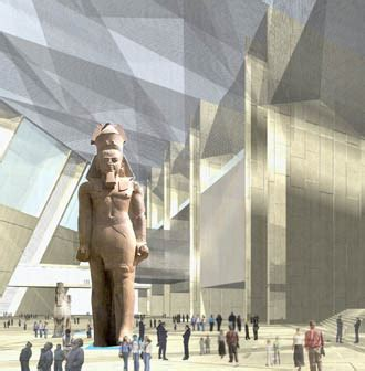 THE ARCHITECTURAL DESIGNS OF ANCIENT EGYPT – Find house plans