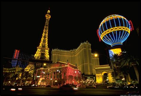 Las Vegas, Nevada  Tourist Destinations. Lasik Eye Surgery Long Island. Best Mortgage Rates Los Angeles. Battery Operated Pallet Truck. List Of Christian Schools Web Security Tools. Nyc Business Card Printing Federal E Sign Law. Family Identity Theft Protection. Project Leads Construction Buy A Edu Domain. Mobile Windshield Repair Denver