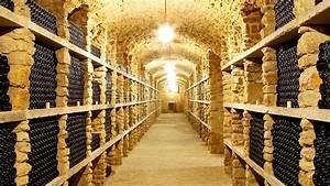 Caves A Vin : j 39 ai s lectionn le meilleur des caves vin avec ~ Melissatoandfro.com Idées de Décoration