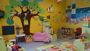 maison d39assistantes maternelles ville estillac With plan de petite maison 8 maisons des assistantes maternelles mairie de groslay