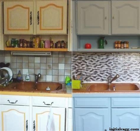 renover sa cuisine en bois renover sa cuisine en bois le bois chez vous