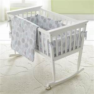 How To Make A Baby Cradle Mattress - WoodWorking Projects