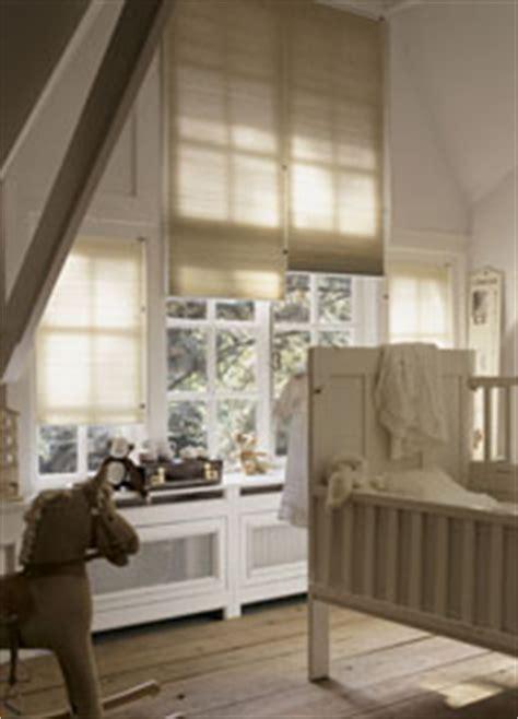 blinds curtain poles bespoke awnings sheffield rotherham