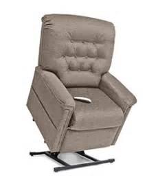 ameriglide 442pw lift chair ameriglide 442pw lift chair 3 position lift chair recliner