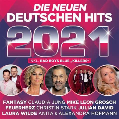 Save your tears the weeknd. Die Neuen Deutschen Hits 2021 auf Audio CD - Portofrei bei bücher.de