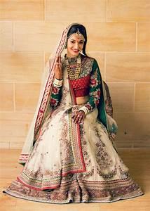 punjabi wedding dresses With punjabi wedding dresses online