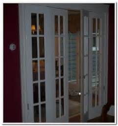 French Patio Doors Outswing by French Doors Interior Bifold Interior Amp Exterior Doors