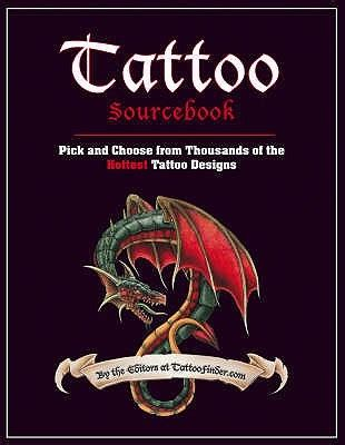 tattoo sourcebook pick  choose  thousands   hottest tattoo designs  tattoofindercom