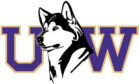 University Of Alabama Football Wallpapers Uw Huskies Wallpaper Wallpapersafari