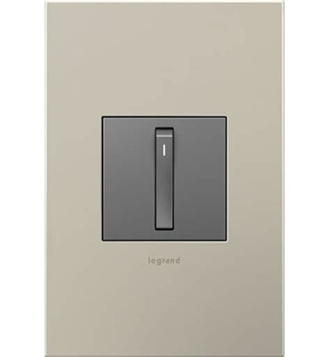 kitchen light switches planning for switches and outlets in your kitchen design 2165