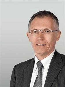 Carlos Tavares Psa : carlos tavares chairman of the managing board groupe psa ~ Medecine-chirurgie-esthetiques.com Avis de Voitures
