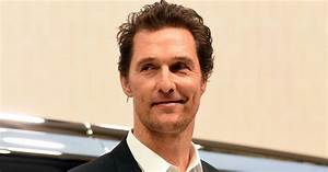 Watch new Lincoln ad with Matthew McConaughey, the Dap Kings