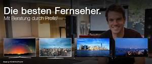 Die Besten Fernseher : fernseher 2015 markt bersicht test und beratung ~ Orissabook.com Haus und Dekorationen