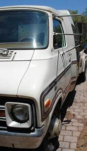 Dodge Dreamer For Sale