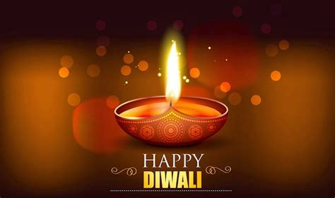happy deepavali diwali images  messages