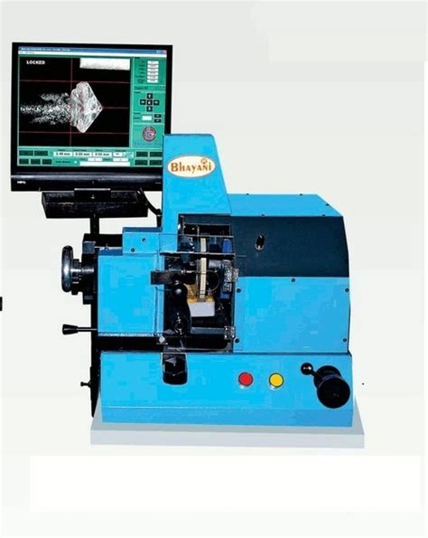 automatic cutting machine exporter automatic