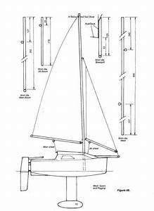 Make A Model Boat Manual From Selway Fisher Designs