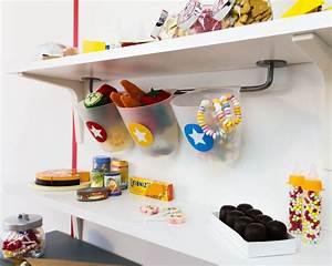 Kaufladen Selber Bauen Ikea : ikea kaufladen emma von limmaland selber machen ikea hacks for kids ikea ~ Frokenaadalensverden.com Haus und Dekorationen