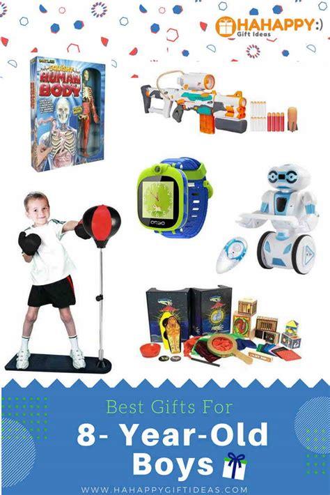 top toys 8 year old boy toys model ideas