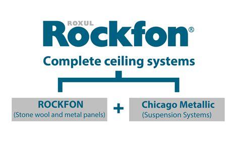 Chicago Metallic Ceiling Grid Calculator Nakedsnakepresscom
