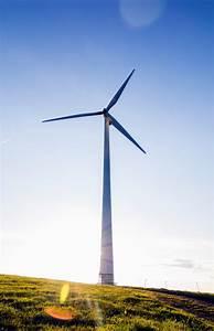Imagen Gratis  Energ U00eda  Invenci U00f3n  Viento  Energ U00eda