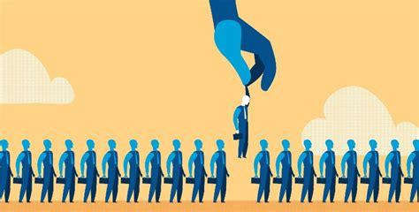 selecting  developing board leadership choose