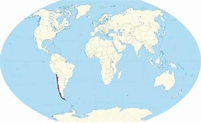 Chile Svg Facto W3 Wikipedia Wikimedia Commons