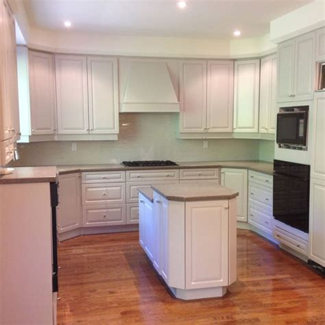 cost of cabinet refacing versus new cabinets kitchen cabinet refacing apolo painting decorating