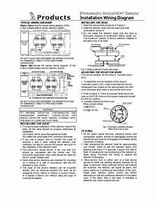 Class A Wiring Diagram Pdf