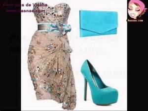 fashion 2013 2014 mode de robes de soirees pour femmes With robe pour femme voilée