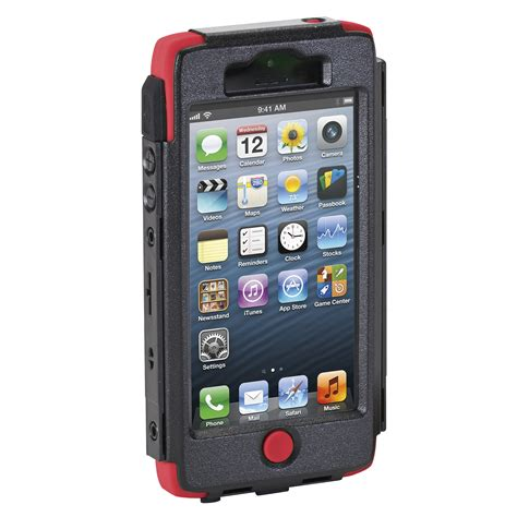 rugged iphone 5s targus rugged max pro iphone 5s 2013 gift