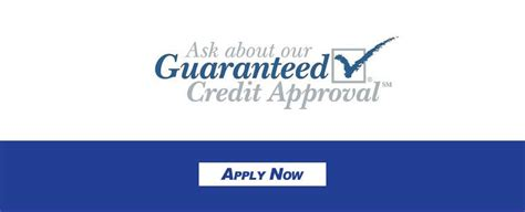 Find out which credit card companies offer instant approval credit cards and which ones don't. Used Cars Columbus OH | Used Cars & Trucks OH | 56 Auto Sales