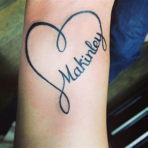 Name Tattoo Heart  Wwwpixsharkcom  Images Galleries