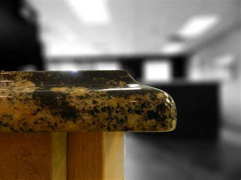 specialty edges infinity countertops