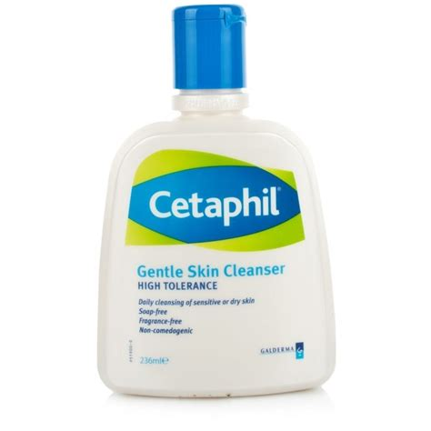 CVS: FREE Cetaphil Gentle Skin Cleanser