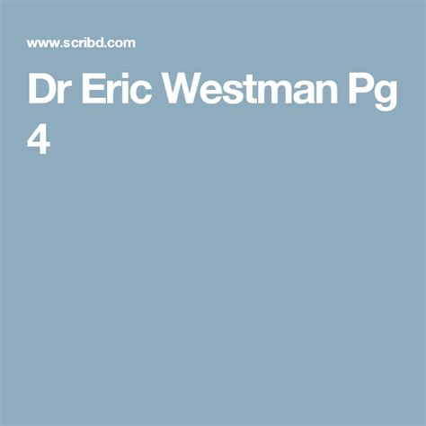 dr eric westman pg   carb food list