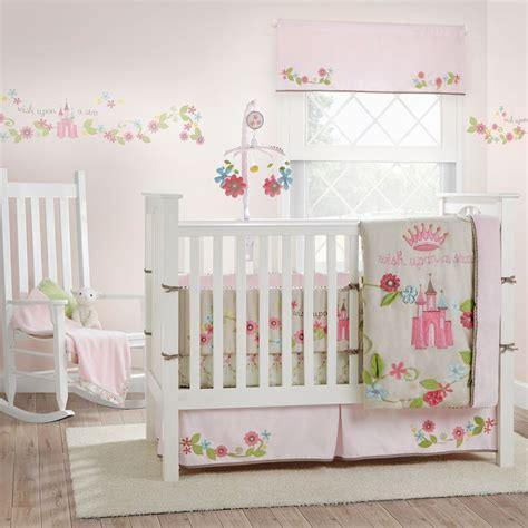 princess baby crib image detail for migi princess baby crib bedding set