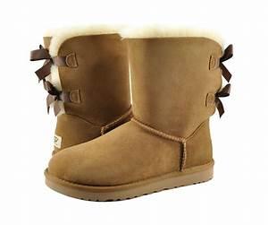 Ugg Boots : women 39 s shoes ugg australia bailey bow boots 1002954 chestnut 5 6 7 8 9 10 new ebay ~ Eleganceandgraceweddings.com Haus und Dekorationen