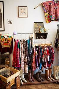 Boho Mode Online Shop : 447 best bohemian boutique images on pinterest my style bohemian style and boho fashion ~ Watch28wear.com Haus und Dekorationen