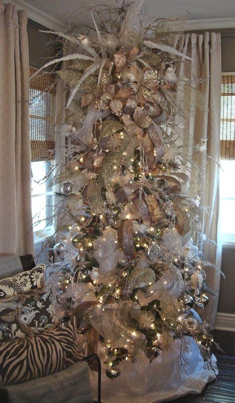 winter wonderland christmas ideas  pinterest